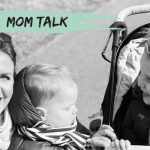 Mom Talk met: Michelle Bollen