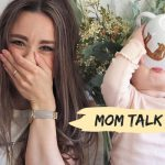 Mom Talk met: Lot Keckeis