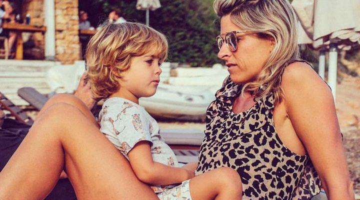 Daily Routine met: Susanne Willekes