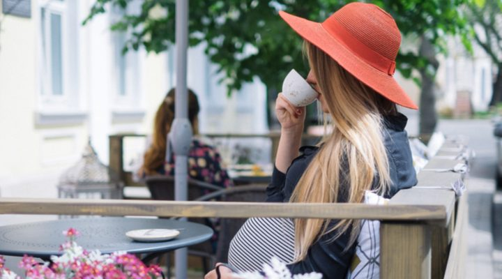 De beste trucjes voor summer proof hair