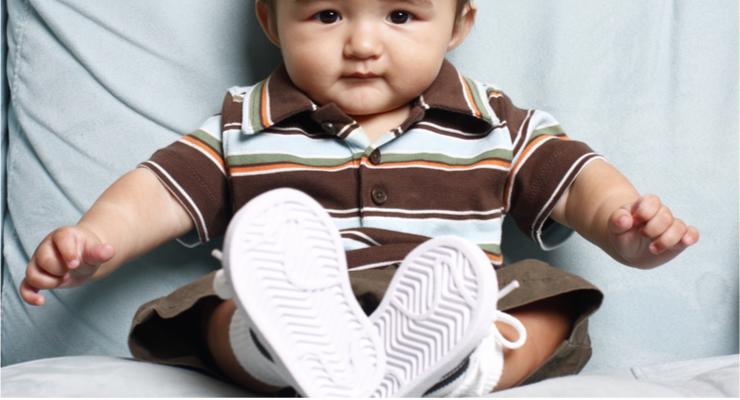 NIKE komt met schoenenabonnement